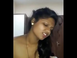 Bhabhi sex with devar in her hlme