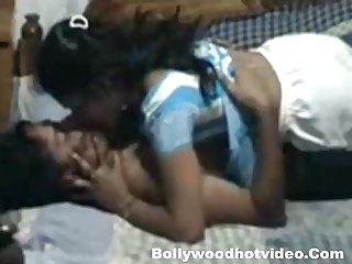 Desi sexy girl nibedita hot sex video with boyfriend