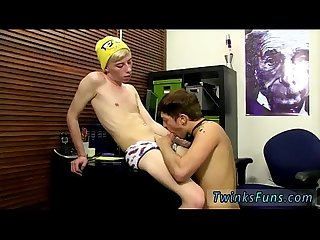 Anal sex story with fat guys and gay naked sex chat Cute young