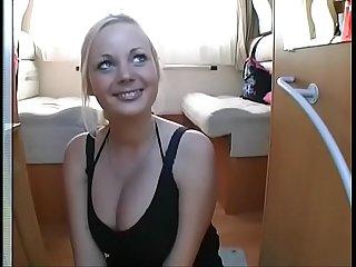 Swedish pornstar nicole berg