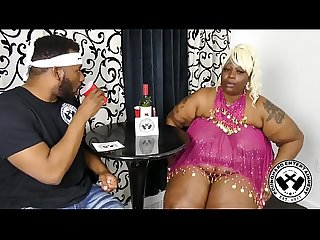 SSBBW NIKKI NAILZ INTERVIEW WITH POUNDHARDXXX.COM