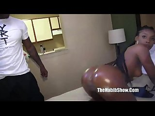 Kimberly brinks corn roll lov fucked by giant