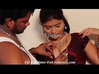 Desi mallu aunty first night new telugu masala short movie 2016 yt 720p 0jvh1guakhk new