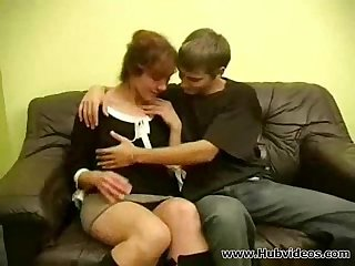 Mature mother son sex 00