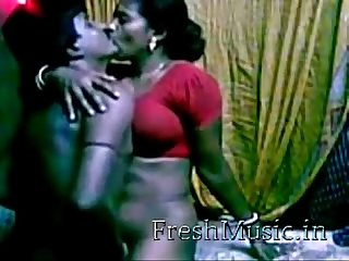 Horney indian maid freshmusic in