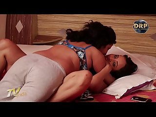 Saheli ka pyar Hindi hot short film movie mkv