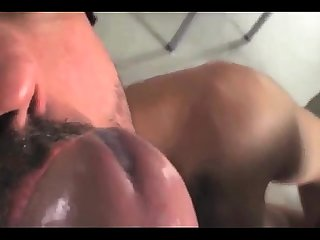 givemegayporncomresourcesimagesvideoultra-close-up-of-guy-fed-a-thick-load-of-cum-from-dickmp4
