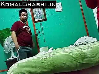 Indian hidden cam sex clip 120