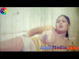 Bangla Errotic Big Boob Song �?ুদা �?ুদি �?রার �?ান | Apon Media