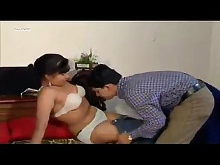 Indian Desi porn Bluefilm hard fuck and wild sex Xxx 720p Mp4 team kaama