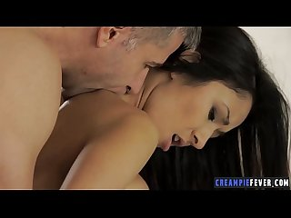 Darcia lee passion