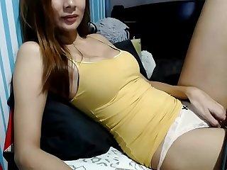 my sister has a huge cock - ifap2.info/bigsurprise4u
