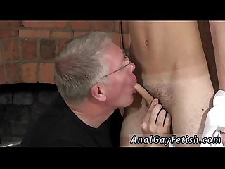 Teen gay blowjob porn gallery spanking the Schoolboy jacob daniels