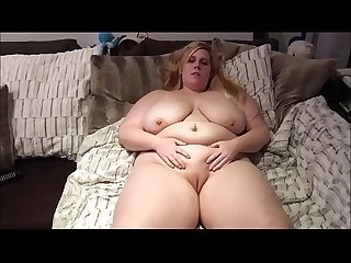 Super sexy bbw with big beautiful tits