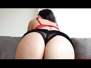 Joi worship that ass virtual sex jerk off instruction