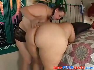 Massive girls pussy fingering and licking