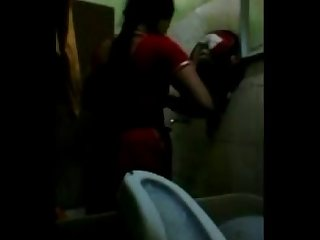 Indian Desi lady full nude bathing and dress changing hidden capture secretly wowmoyback