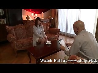 Beautiful japanese wife www slutgirl tk