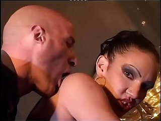 Belle E Possibili - Part 1 (Full Porn Movie)