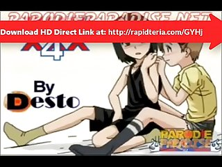 Complete bleach hentai 2018 collection part 2 http rapidteria com gyhj