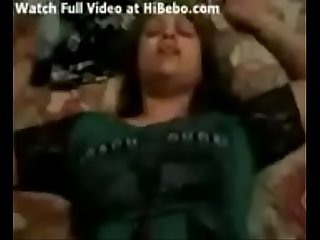 Indian wife fucked moan noise loud hard real www.xnidhicam.blogspot.com
