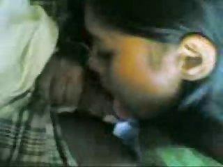 Nepali deepakali Sex