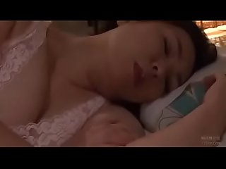 Fuck japanese mom when he sleep for full video colon https colon sol sol bit period ly sol 2uvozo6