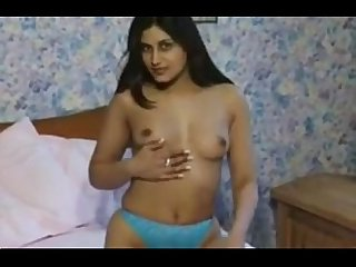 4212280 sexy indian girl teasing her boy friend