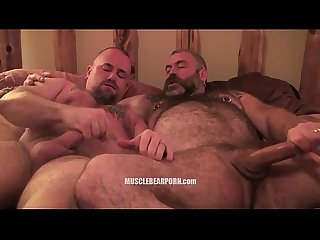Gay musclebearporn headbanger comma assbanger