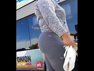 Juicy Videos