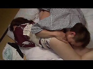 Father fuck daughter in law sexy sleep link full http bit ly 2etplw1