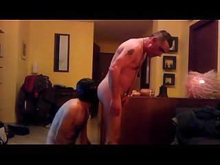 Escort master and slave in milano humiliation hard