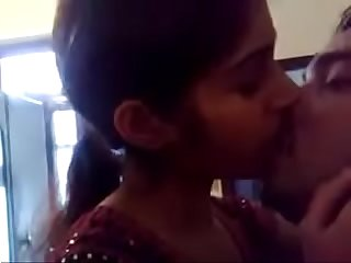 College girls can't stop kissing Hot mallu aunty fucking and kissing Very hot romance in sa