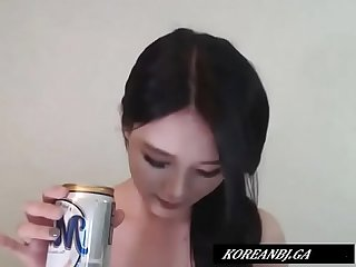 Korean BJ Neat #1 (Avidemux)