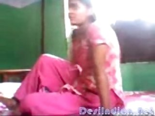 Bhabhi in salwar suit fucked by neighbour 12 mins wid audio