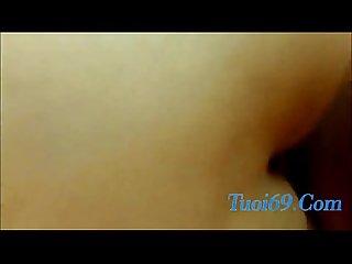 n ph M thng 7