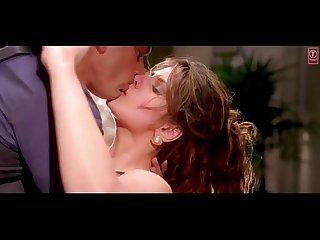 Hate Story 3 UNCUT HOT Scenes Zarine Khan and Daisy Shah HD