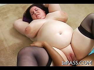 Big beautiful woman porn tube
