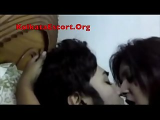 Indian Amateur Couple Blowjob and Cum in mouth with HIndi Audio - KolkataEscort.org
