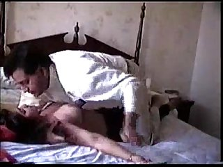 xtremezone hot honeymoon video