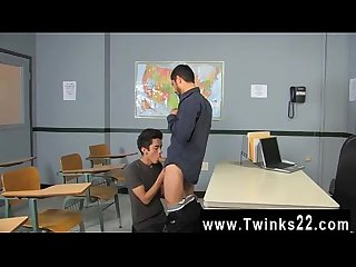 Powerful gay male orgasm video Jason Alcok is a super-naughty young