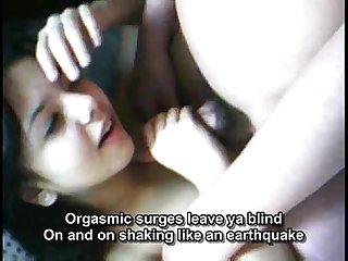 1286 watch homemade sex tapes 001 part2
