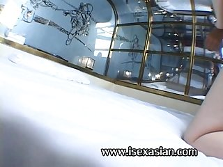 Asian amateur houswife married woman sex