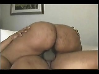 Slutscamgirls.com - Web Cam Huge ebony with bigass ride in a bbc!
