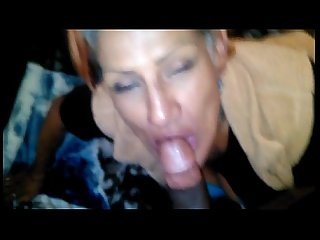 Neighbor S wife stop by for a shot off hot cum