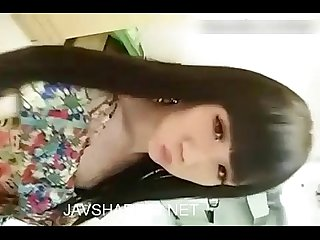 China girl suck javshare99 net