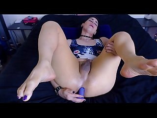 Scene 37 short version
