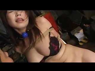 Hairy Asian women cries and screams as she is forced to cum aangzxxx blogspot com