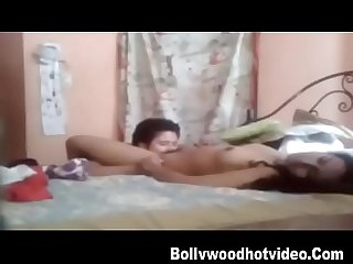 Sneha Desi school student hot scandal leaked