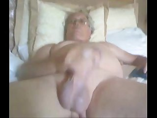 Bigcum daddy niceolddaddy tumblr com